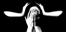 5 KROKÓW doopanowania przewlekłego bólu…