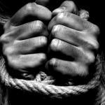 ASERTYWNOŚĆ, czyli jak nie pozwolić sobą pomiatać?