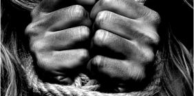 ASERTYWNOŚĆ, czyli jak niepozwolić sobą pomiatać?