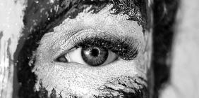 ZABURZENIE KONWERSYJNE, gdypsychika paraliżuje ciało…