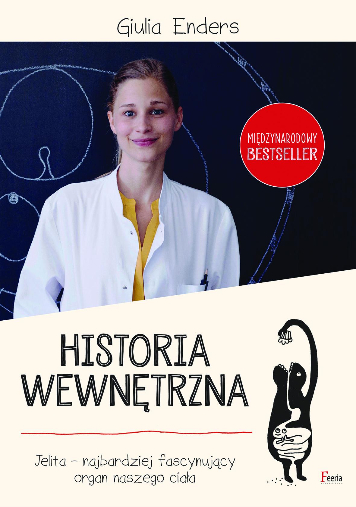 HistoriaWewnetrzna_CMYK_10cm