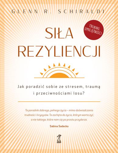 sila-rezyliencji-net2