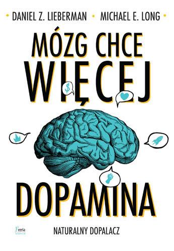 mozg-chce-wiecej-dopamina-naturalny-dopalacz