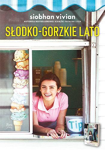 slodko-gorzkie-lato