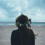 WYTRWAĆ W NIEPEWNOŚCI, czyli jak odzyskać poczucie bezpieczeństwa?