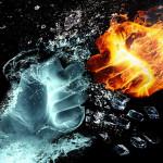 STRATEGIA WPŁYWU – jak wpłynąć na innych ludzi?