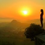 NOWY TY – jak zbudować pozytywne nastawienie do życia?