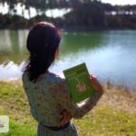 WYSOKO WRAŻLIWE DZIECKO, czyli jak pomóc dziecku mniej myśleć?