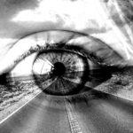 IDŹ WŁASNĄ DROGĄ, czyli jak żyć w zgodzie ze sobą i realizować marzenia?